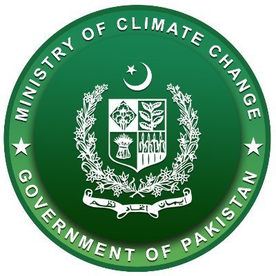 Ministry of Climate Change MOCC Jobs Pakistan 2021